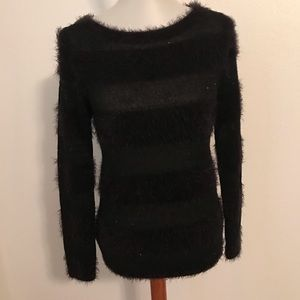 🎉 Anne Taylor Loft Sweater